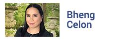 Bheng Celon