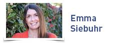 Emma Siebuhr