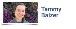tammy_balzer