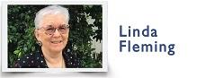 Linda Fleming_new